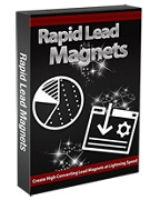 rapid lead magnets