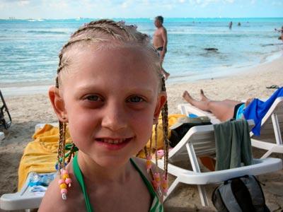 Cancun 7